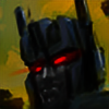 Codex-Sanctimonia's avatar