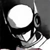 CodeXCDM's avatar