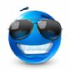 codexcs's avatar