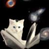 codeXenigma's avatar