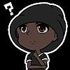 CodeXenon96's avatar