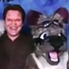 CodexGamerWolf's avatar