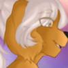 CodexTwins's avatar