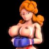 codeyjolly8's avatar