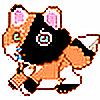 codezev's avatar