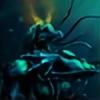 Codfish107's avatar