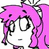 codgiy's avatar