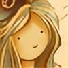CodiBear's avatar