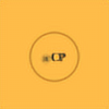 codicarusproductions's avatar