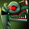 Codice-Aztlan's avatar