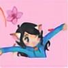 CodigoMel's avatar
