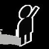 Codix159's avatar