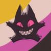 codl's avatar