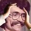 Codmester's avatar