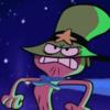 CodricGriswald's avatar