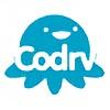 codrv's avatar