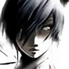 codshin's avatar