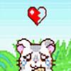 CodTier's avatar