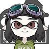 CoDXros3's avatar