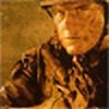 Cody-7's avatar