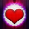 Cody-Quasar's avatar