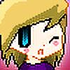 cody-sama-luv-shika's avatar