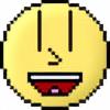 Cody-Techery's avatar
