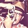 Cody10414's avatar
