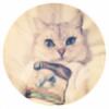 cody1997's avatar