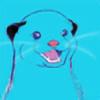 Cody2897's avatar