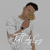 cody63111's avatar