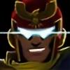Cody645's avatar
