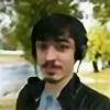 Cody696's avatar