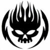 codyaj1995's avatar
