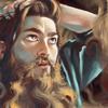 codyawesome64's avatar