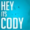 CodyAWilliams's avatar