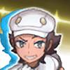 CodyBoy77's avatar