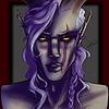 CodyC03's avatar