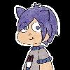 CodyCommemts's avatar