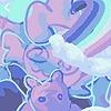 codycrumbs's avatar