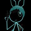 CodyDBuni's avatar