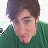Codydealrules's avatar