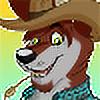 codydenton's avatar