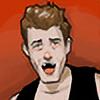 CodyDevereaux's avatar