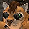 CodyFurlong's avatar