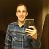 codyguana's avatar