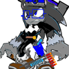 CodyGwCooper12's avatar