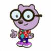 CodyHatFiona's avatar