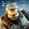 CodyHexbeast's avatar