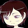 codyhobgood27's avatar
